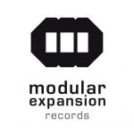 modular-expension-records-logo
